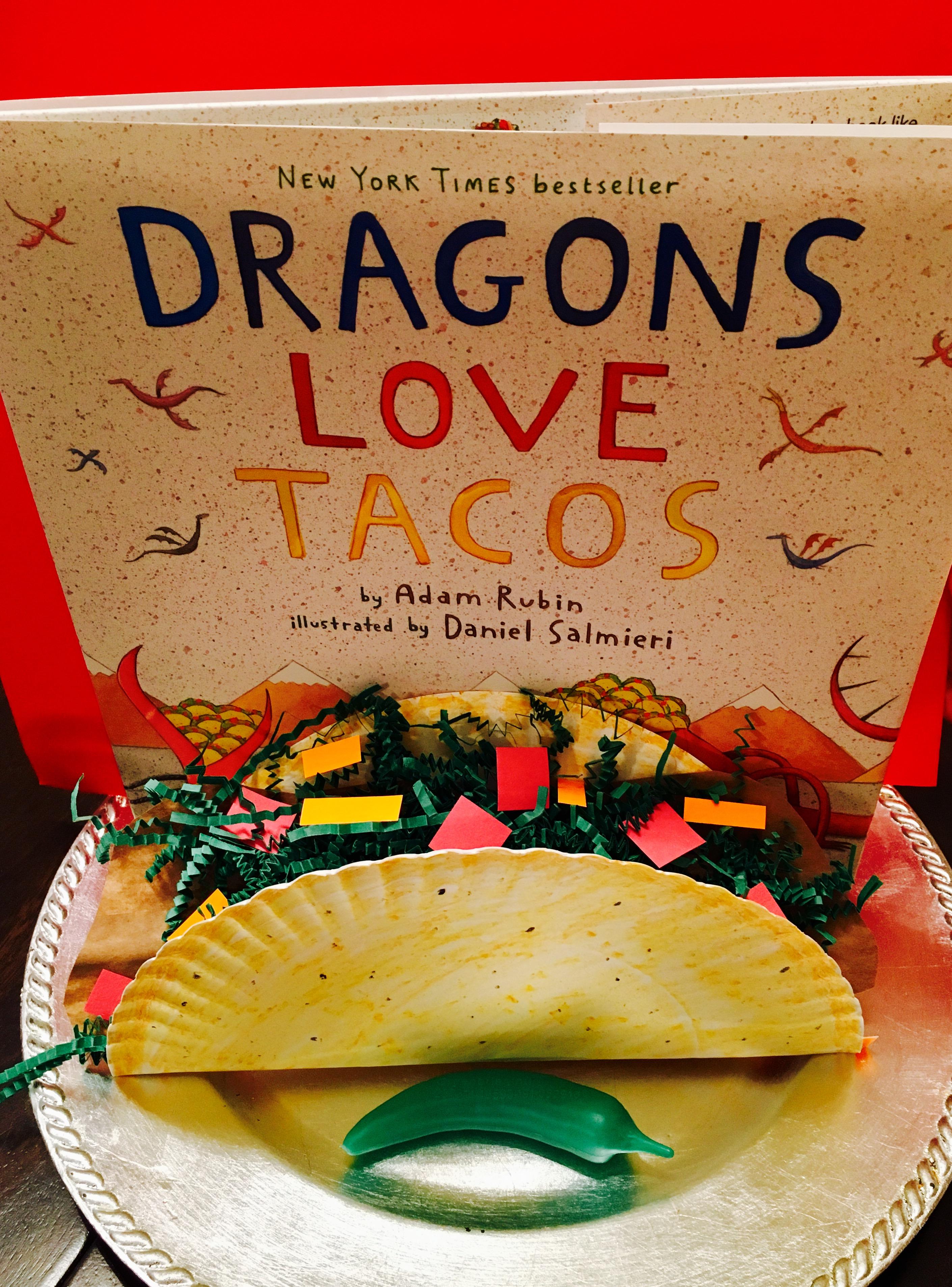DragonsLoveTacos2