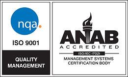NQA_ISO9001_CMYK_ANAB.jpg