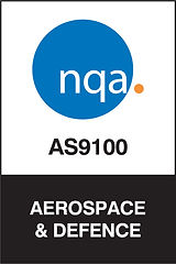 NQA_AS9100_CMYK_UK.jpg