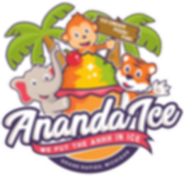 Ananda-Ice-Logo-_CMYK_-Sign-Change.png