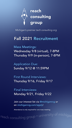 Recruitment Timeline - Story.png