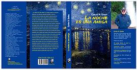 La noche es una amiga - Carlos Godoy POR