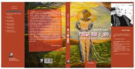 Prosario y Poemario3-100 PORTADA.jpg