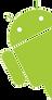 android-logo-peeking.png