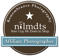 nilmdts Affiliated Photographer Seal.png