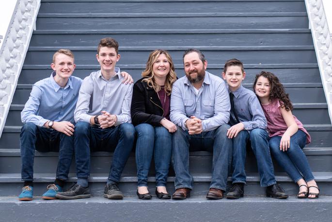 Burkey Family--7.jpg