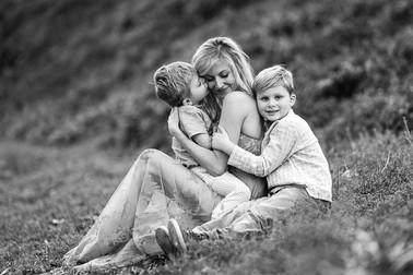 Boho Family-00434-2.jpg