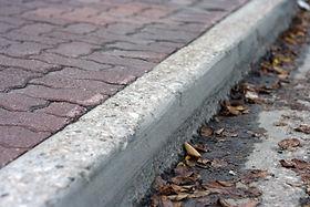 Concrete curbing.JPG