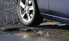 uk-pothole-972845.jpg