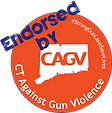 CAGV 2020 Endorsed Graphic 2.png