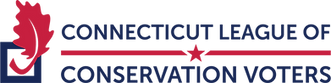 CTLCV logo.png