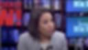 Screen Shot 2019-11-23 at 8.32.19 PM 1.p