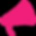 Megaphone (pink).png