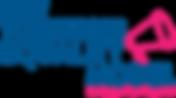 logo nyfem.png