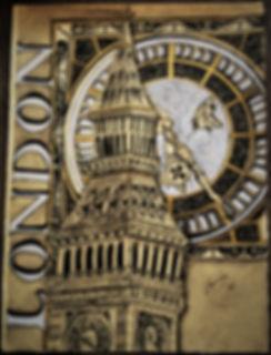 London Time.JPG