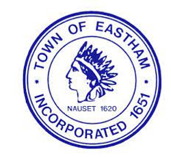 Eastham Town Hall