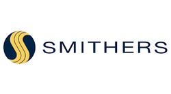 Smithers Labs
