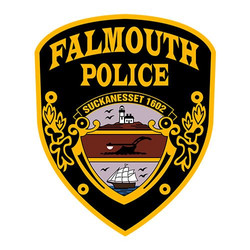 Falmouth Police Department