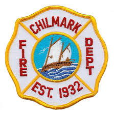 Chilmark Fire Station