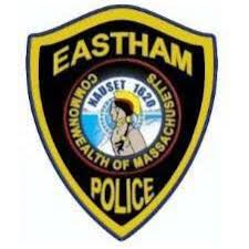 Eastham Police Department