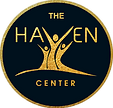 Link to Haven Center Cannabis (Marijuana) Webpage