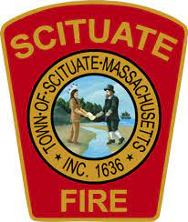 Scituate Fire Station #4