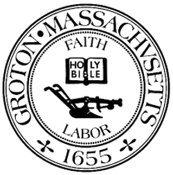 Groton Water + Sewer Department