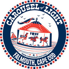 Falmouth Carousel of Light