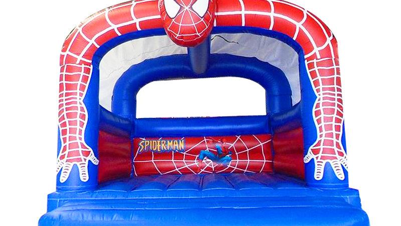 Cheap Spider Man Bounce
