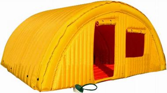 Inflatable Custom tent any color