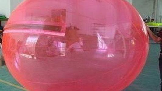 WOW Inflatable Water walking balls ( Zorbing water balls )