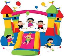 jumping castles for sale.jpg