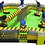 Thumbnail: Interactive Inflatable Eliminator Game