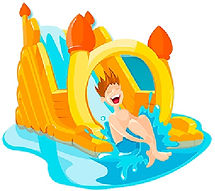 inflatable water slides for sale 2.jpg