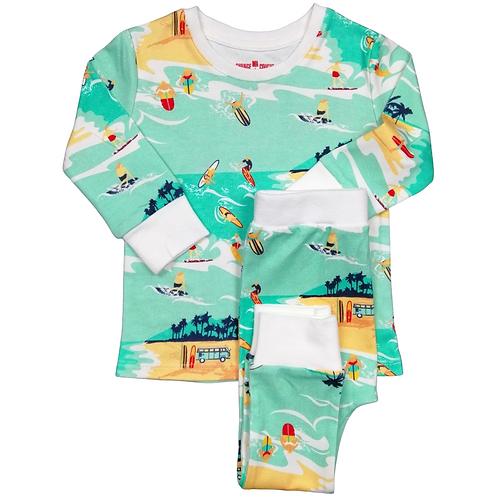 Pyjama - Surf
