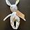 Thumbnail: Petit Doudou Lapin
