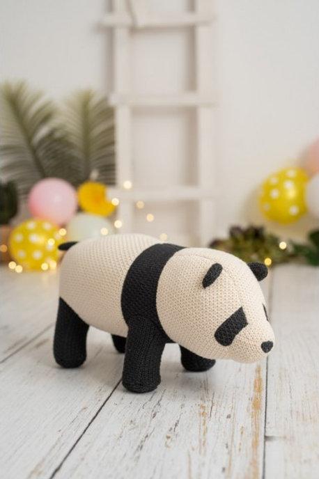 Animaux Crochet (Petit)