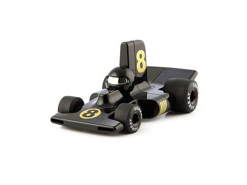 Voiture Formule 1 - Verve Velocita Emilio