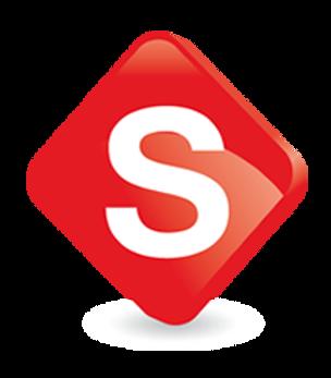 logo_segurserman.png