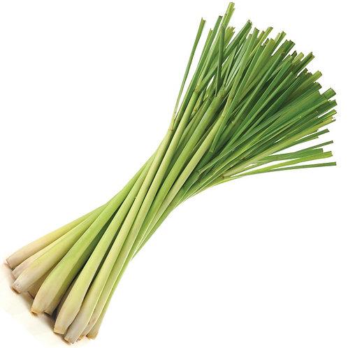 Lemongrass Balsamic 60 ML