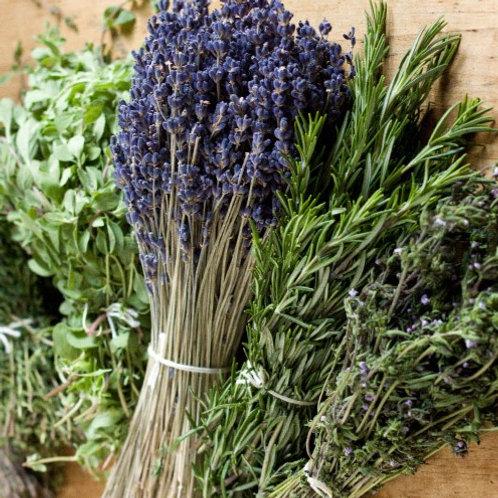 Herbes de Provence 60 ML