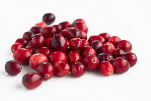 Cranberry Balsamic Vinegar 250 ML