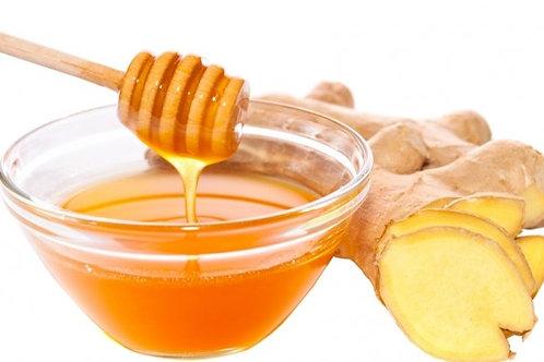 Honey Ginger Balsamic Vinegar 250 ML