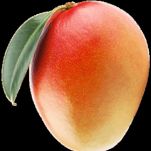 Italian Mango Balsamic Vinegar 250 ML
