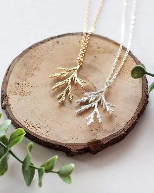 juniper-necklace_530x@2x.jpg