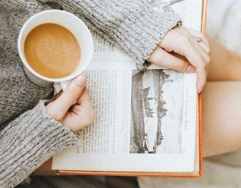 15 Morning Rituals You Should Try This Week