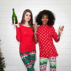 14 Ugly Holiday Sweaters We Kinda Love