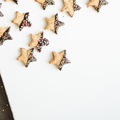 10 Delicious Cookies To Bake This Holiday
