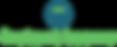 instant-teams-Logo.png
