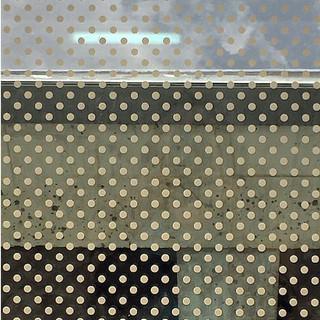 Claudia Shapiro, Portafolio Color, Arquitectura